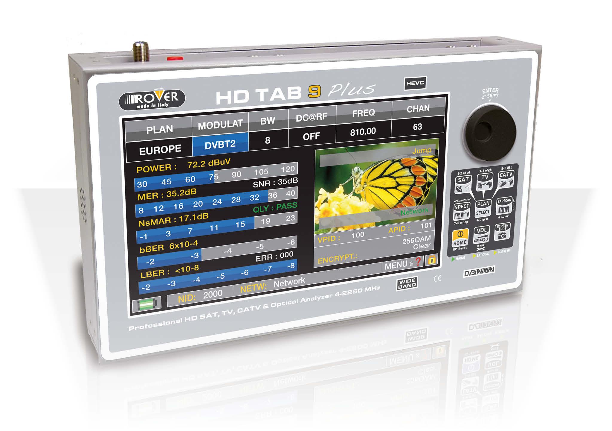 ROVER-HD-TAB-9-Plus-1