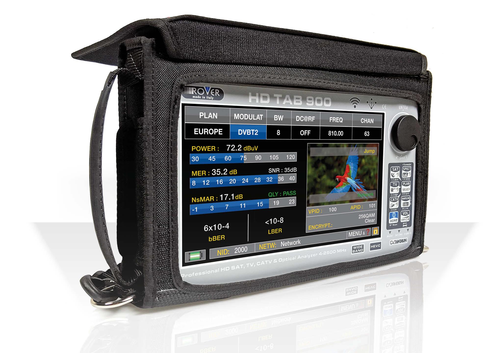 ROVER-HD-TAB-900-Plus