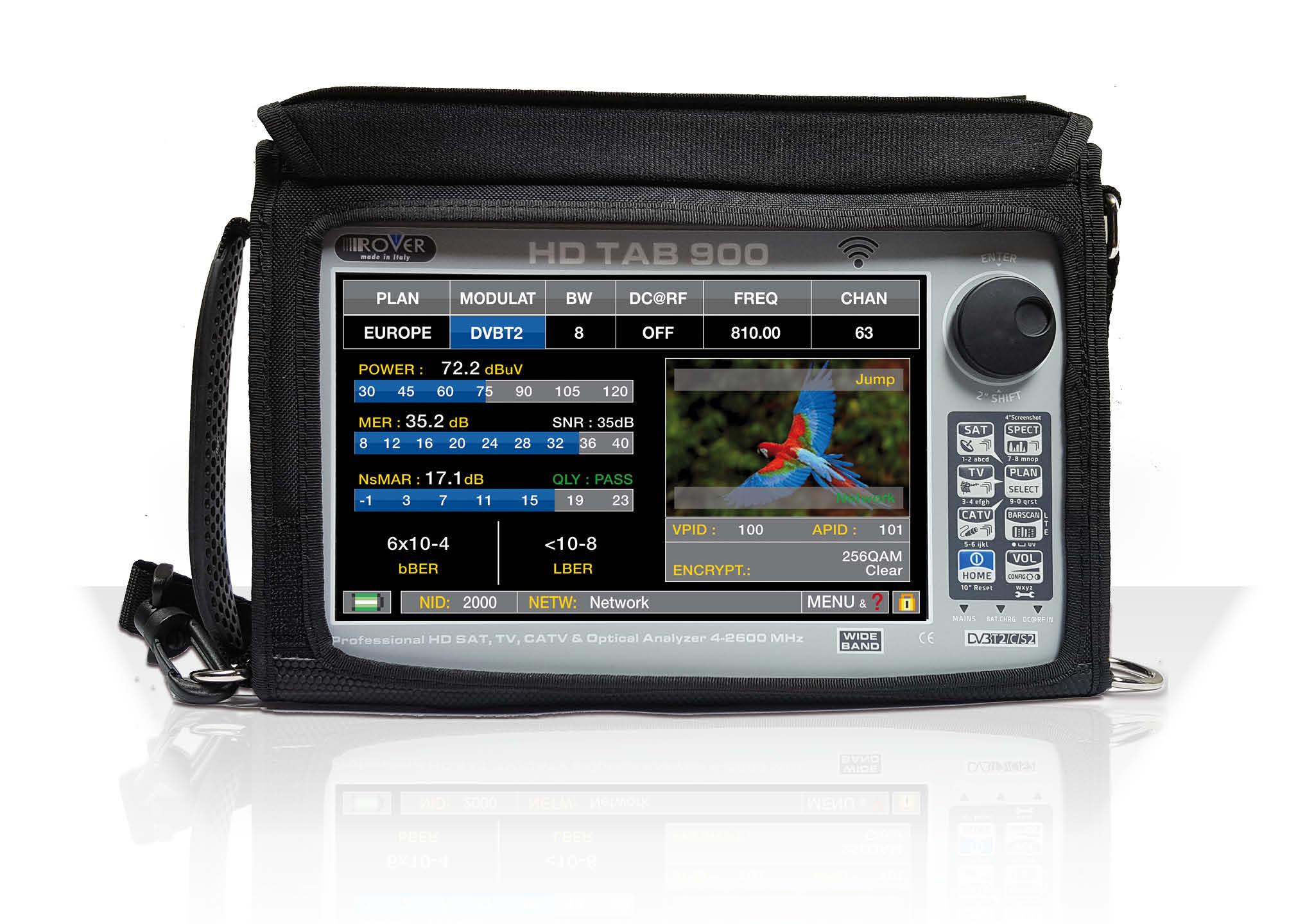 ROVER-HD-TAB-900-Plus2