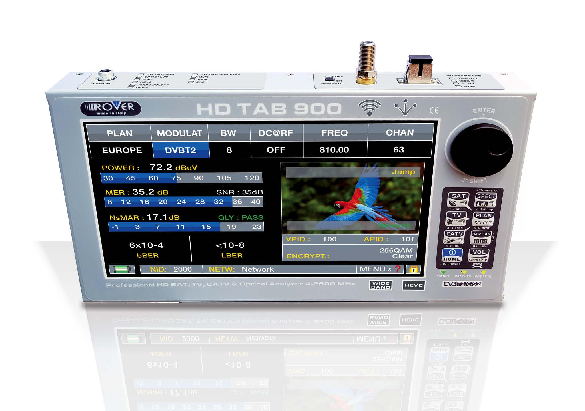 ROVER-HD-TAB-900-Plus3