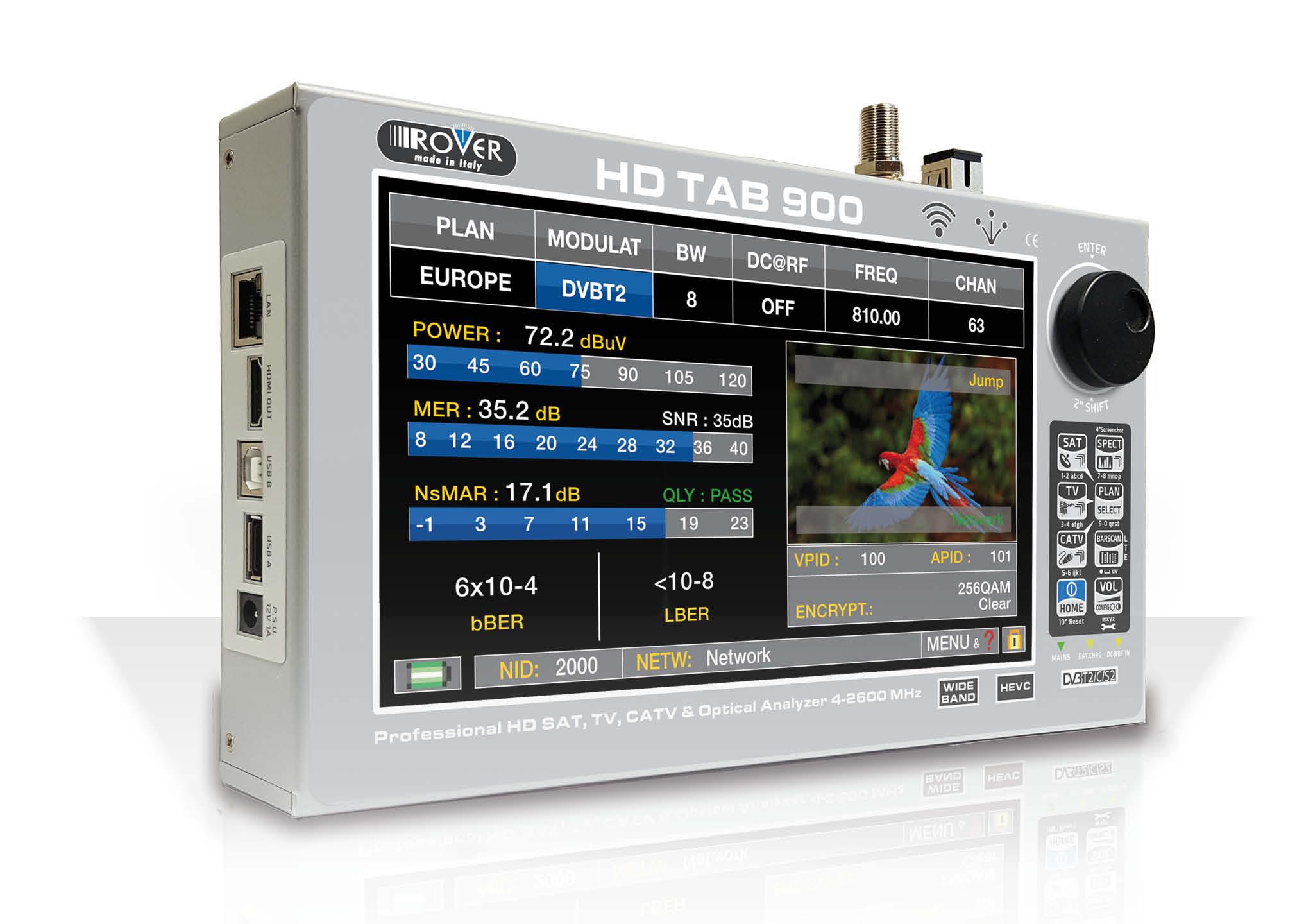 ROVER-HD-TAB-900-Plus4