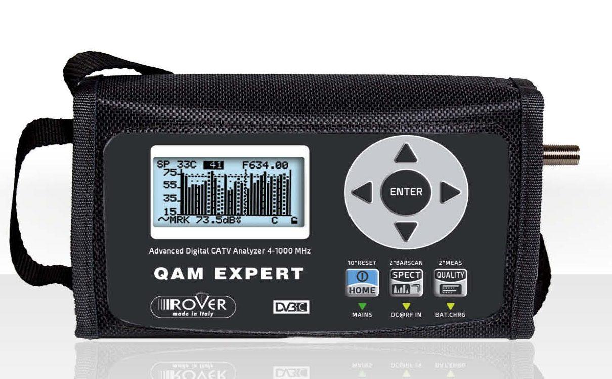 ROVER-QAM-EXPERT-tot67
